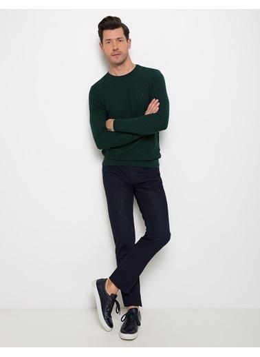 Pierre Cardin Pantolon Lacivert